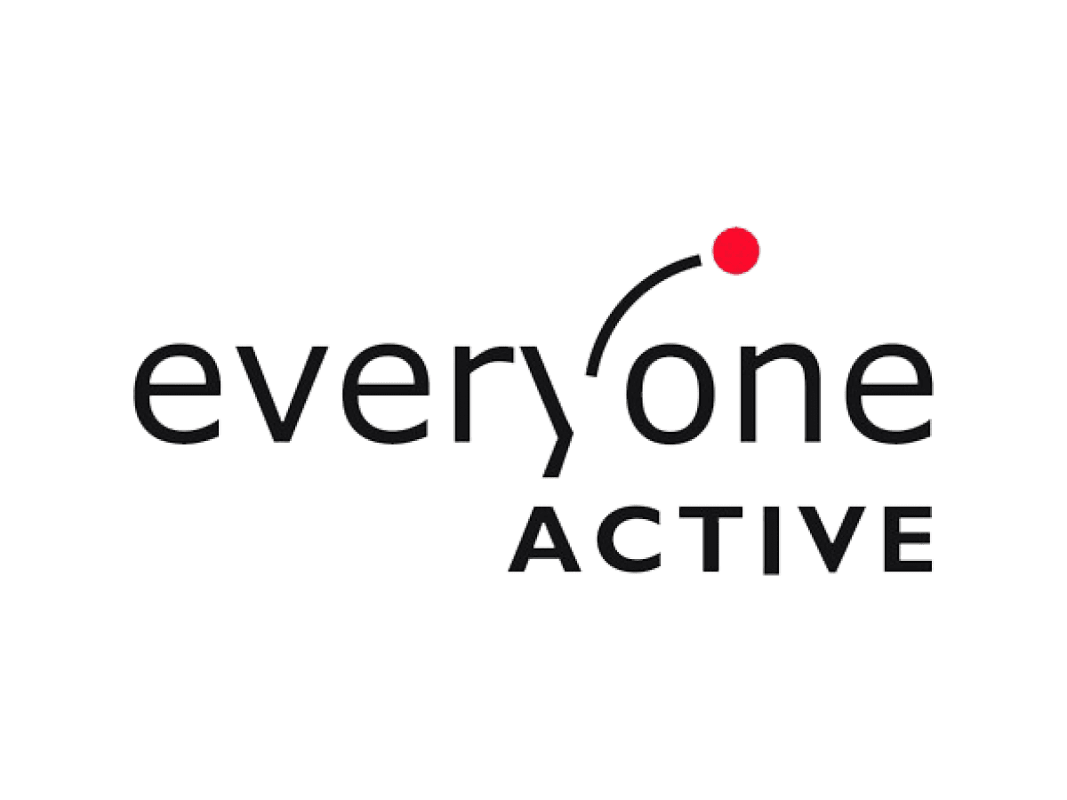Safe Space Clients 1200x900 Everyone Active