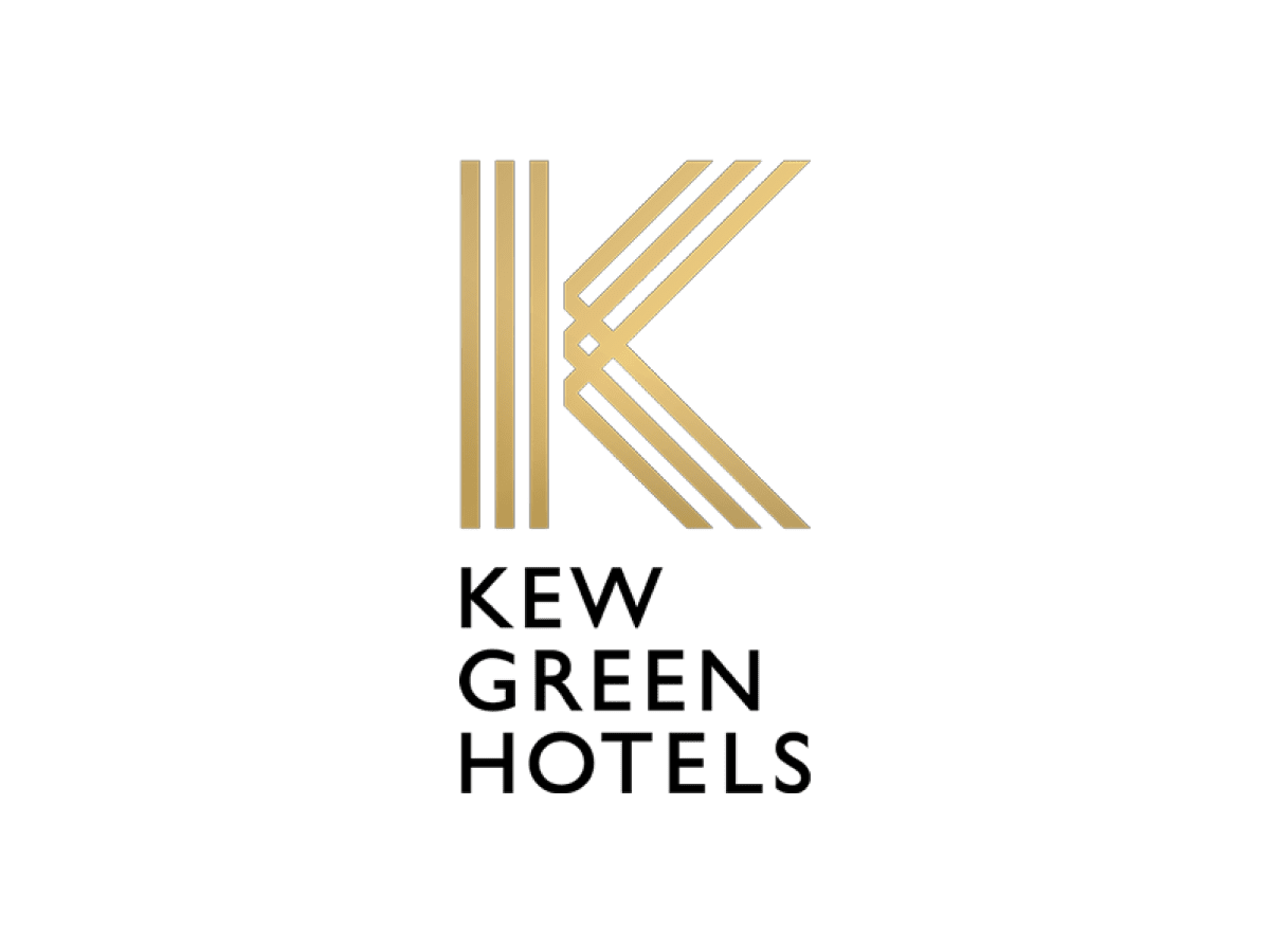 Safe Space Clients 1200x900 Kew Green Hotels