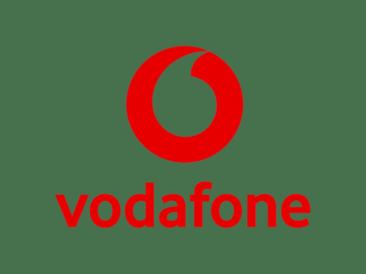 Safe Space Clients 1200x900 Vodafone