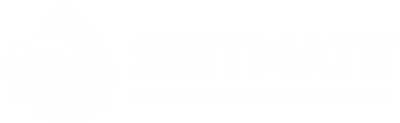 SUITMATE-logo-white-CMYK.png